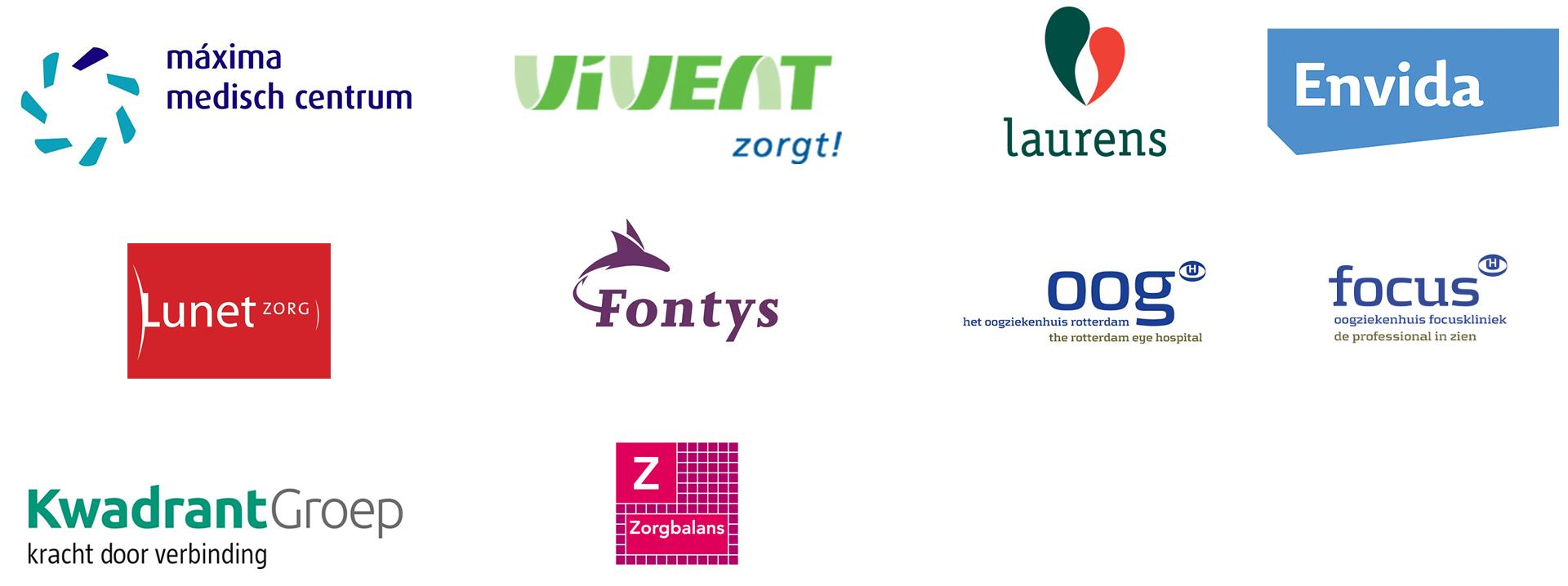 overzicht klanten logos.jpg